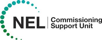 Outcomes based commissioning for Tower Hamlets