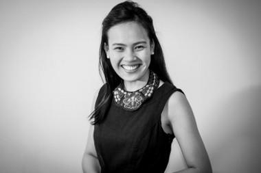 Nathalie Llorente-Lim
