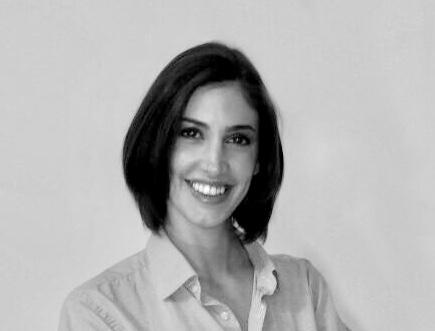 Francesca Pileggi Impact Collective Consultant for social enterprises